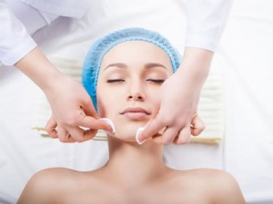 skin_treatments1