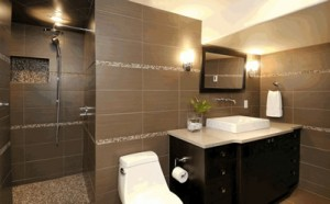 bathroom_renovate2