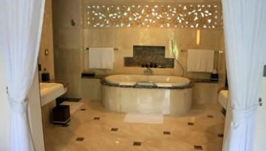 hotel_bath2