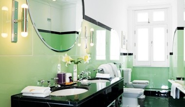 clean_bathroom1