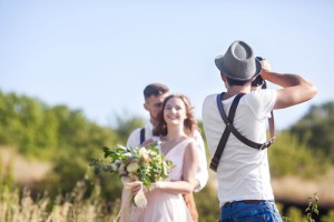 wedding_p1