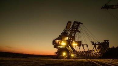 mining_industry1