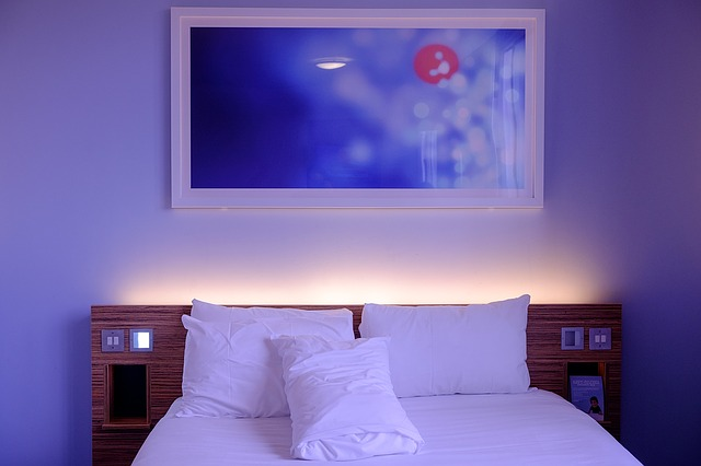 hotel_light1